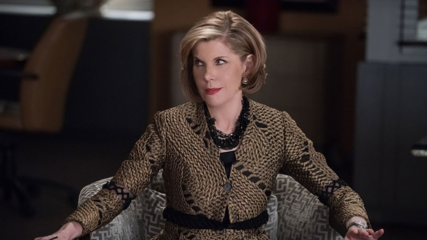 the_good_wife_diane_lockhart_2_0